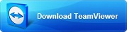 TeamViewer Download Button